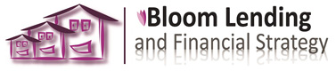 Bloom Lending and Financial Strategy